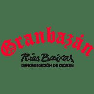 Bodegas GRANBAZÁN
