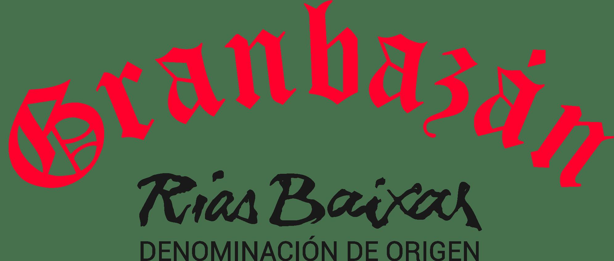 Información de sus vinos, bodegas, historia, noticias y visitas a bodega