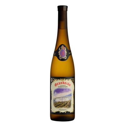 Granbazan Limousin