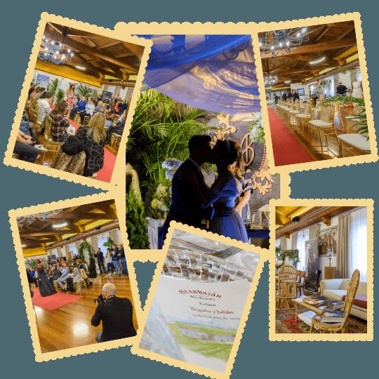Resumen de la jornada de puertas abiertas en Bodegas GRANBAZÁN