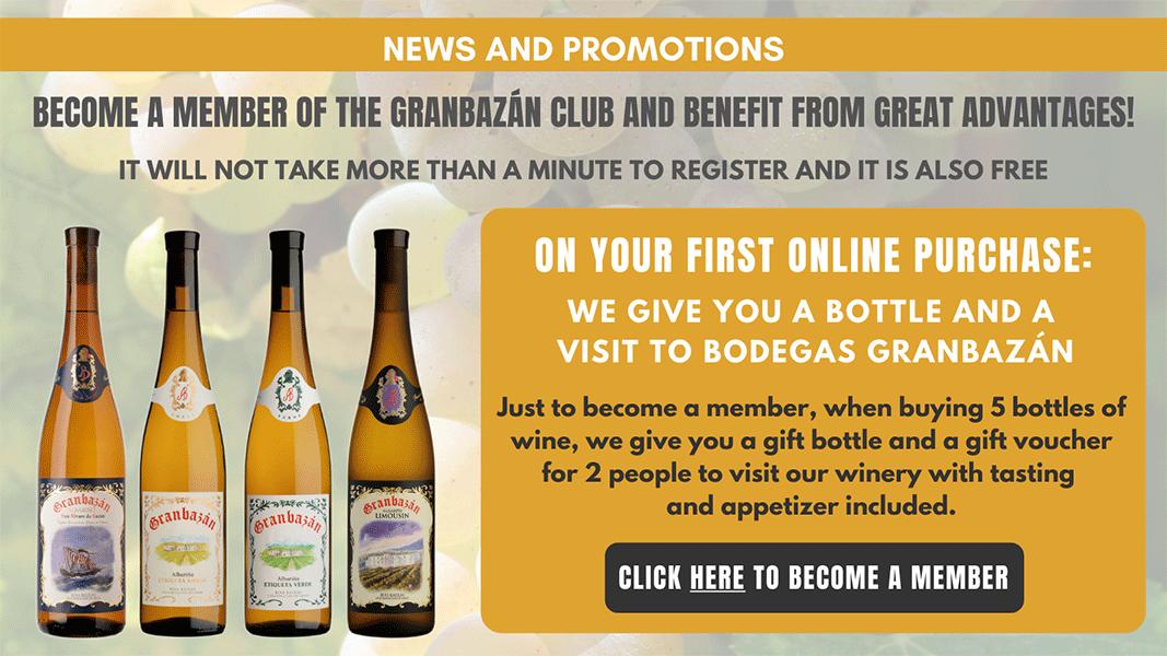 Club Granbazan