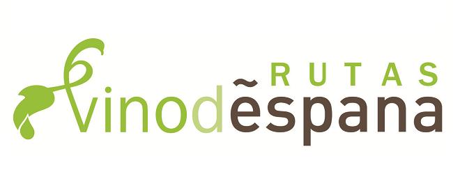 Logo de las Rutas de España